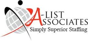 alist-logo