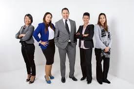 Employment Agency New York